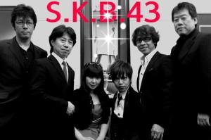 PhotoHenshu_20120522005751