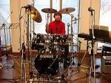 hiro_drums031