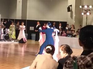 ダンス03