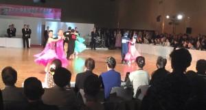 ダンス02